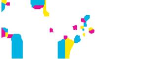 pixel8-logo-white