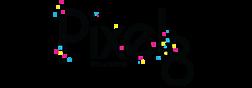 Pixel8 Solutions